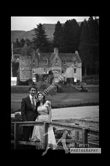 _DSC7681 (Mark Timm Photography) Tags: pictures wedding castle church modern photography scotland photos pics glasgow contemporary creative photographs stunning loch lomond trossachs reportage duntreath