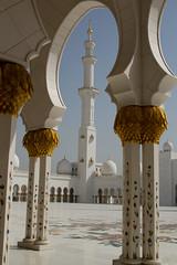 IMG_0259.jpg (Patrick Keogh) Tags: mosque zayed abudhabi abu dhabi sheikh sheikhzayedmosque