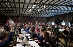 Landsmde (Radikale Venstre) Tags: radikale lm10
