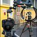 Stage Filmer avec un Reflex DSLR - Cifap - Septembre 2010