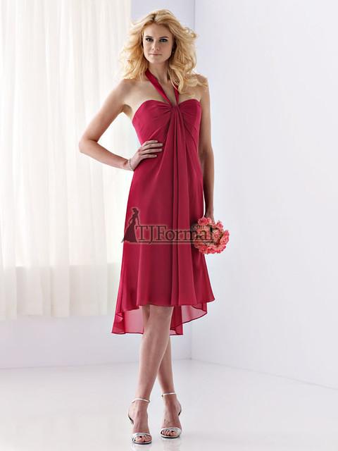 Birdesmaid Dress