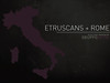 Etruscans_Page_01