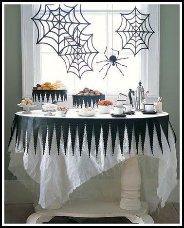 la102781_1007_spider_xl
