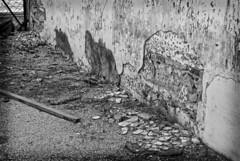 Una casa en la playa 2 (Cosecha del 66) Tags: valencia tristeza casas abandono marenys