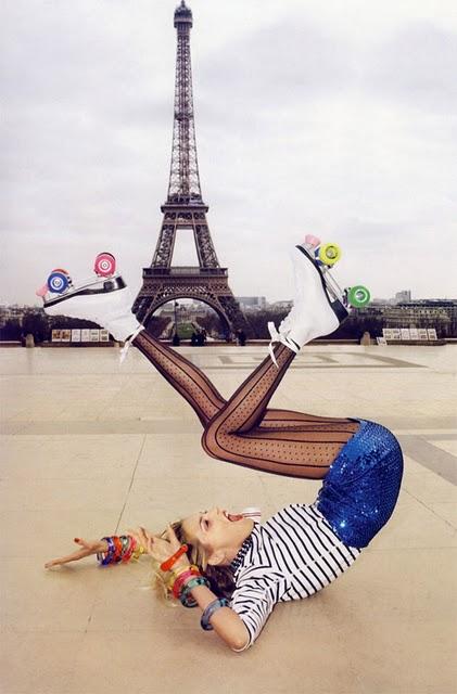 Paris_10
