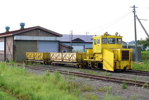 P1000728