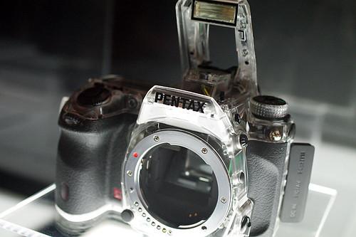 PENTAX K-5 08