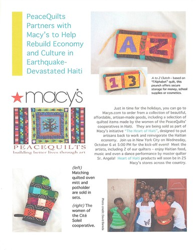 haiti-peacequilts-macys