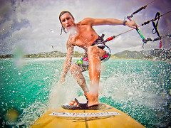 gopro-sxm-0910-418 (Thierry Dehove) Tags: kitesurfing tropicalparadise goprocamera anguillabeach thierrydehove