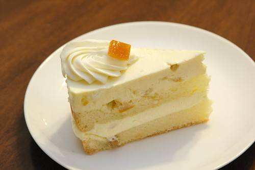 Crixa Cakes