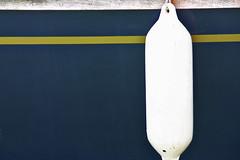 BOYA (ángel mateo) Tags: ángelmartínmateo puerto almerimar elejido almería andalucía españa spain cuerda nudo amarre azul agua mar boya ángelmateo