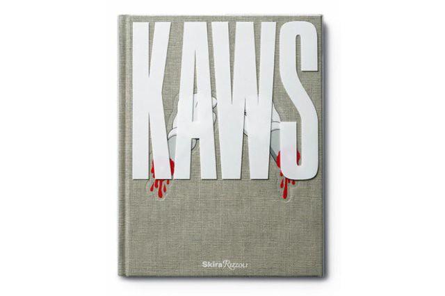 kaws-book-rizzoli-01