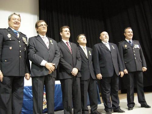 04-10-2010 DIA POLICIA 017