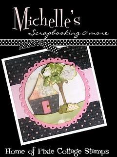 Michelles Scrap