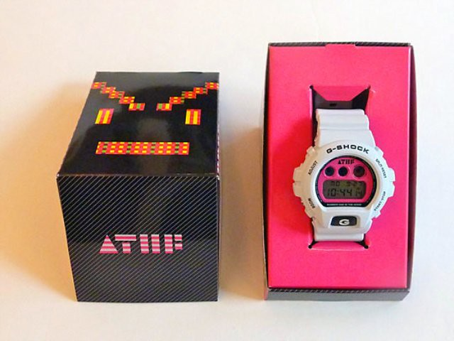 G-Shock-x-Adult-Swim-Aqua-Teen-Hunger-Force-Watch-01