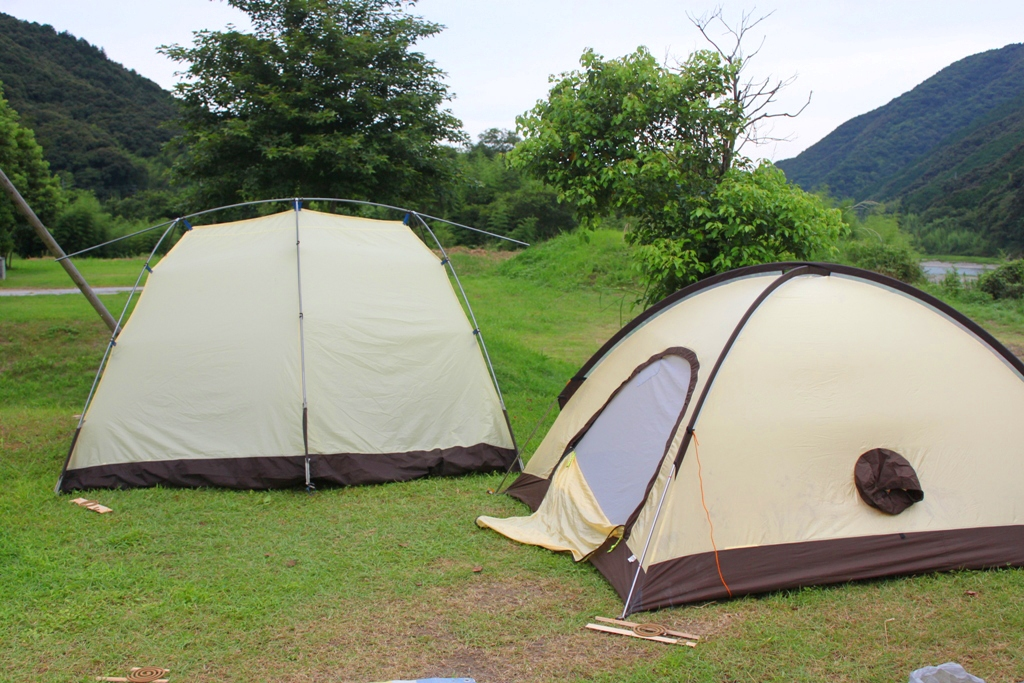 2010 Shikoku Trip, the Sixth day (7)