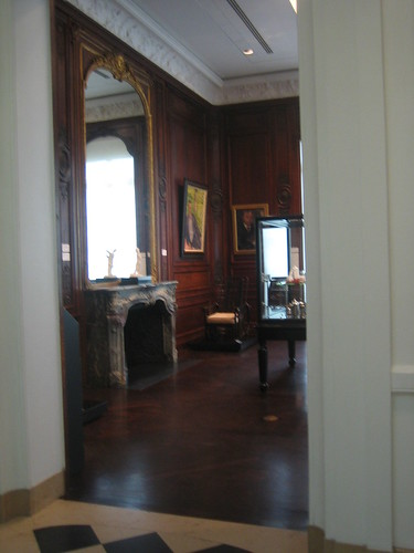 Neue Galerie New York _ 8462