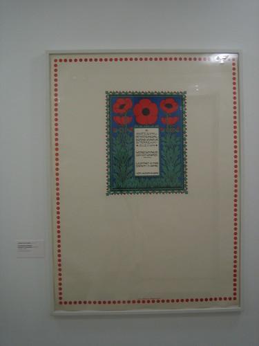 Neue Galerie New York _ 8473