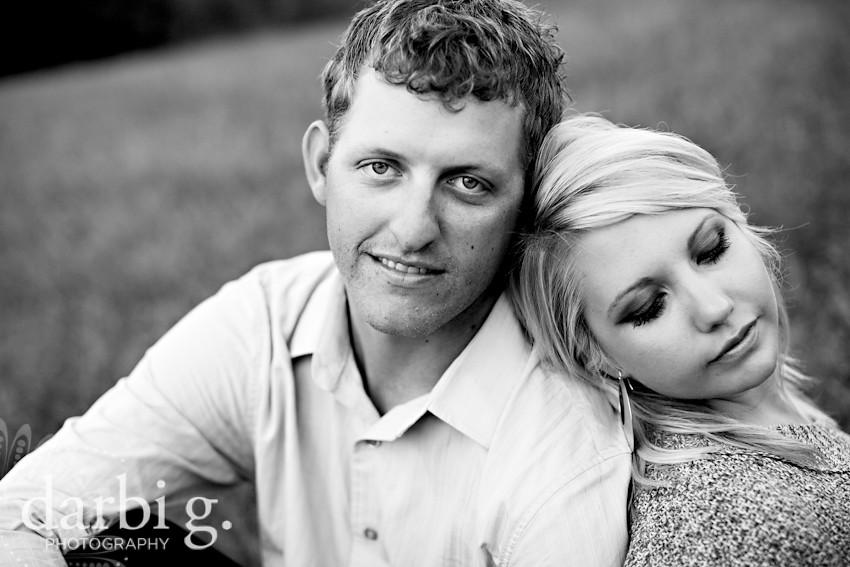 Darbi G PHotography-Kansas City wedding photographer-Kylie-Kyle-113