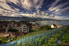 Rapperswil (Or Hiltch) Tags: pictures autumn wallpaper sky lake snow mountains alps green art nature water beautiful clouds landscape schweiz switzerland landscapes high nikon europe heaven paradise view image valley backgrounds pathway mostbeautifulplacesoftheworld