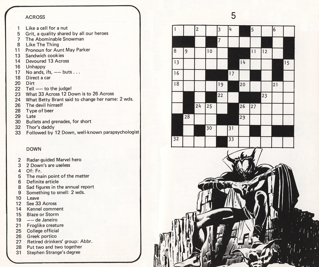 clobberincrosswords10
