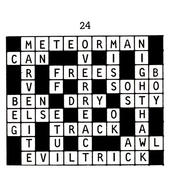 clobberincrosswords29a
