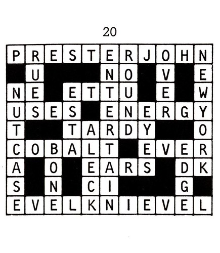 clobberincrosswords25a