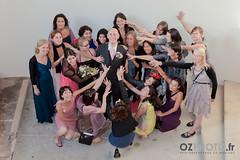 groupe-ozphoto-1