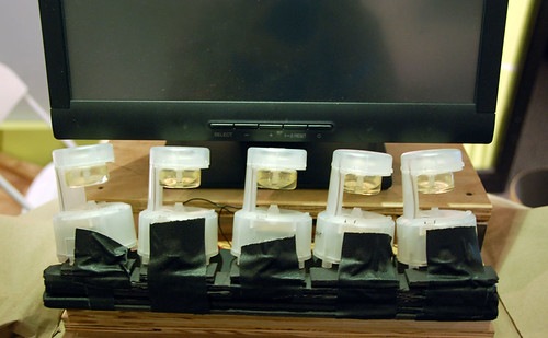 screenanddispensers