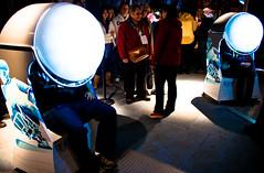 Digital Tents - 2010 Olympics-8212 (florbelas fotographix) Tags: canada tents bc richmond olympics morgan openingnight olympics2010 vancouver2010 van2010 florbelasfotographix ffxphotography