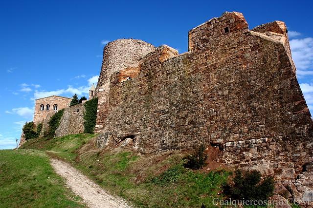 Castillo de Cardona B15