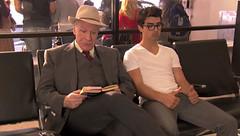 Episode 13 - Band of Brothers (JonasCaps) Tags: stella kiss chelsea kevin brothers nick joe jonas staub joella