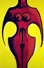 (Marco Plebani) Tags: painting nemo paintings acrylics acrilico pittura dipinti dipnto nemograph marcoplebani httpmarcoplebanicom