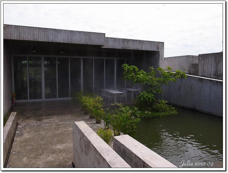 勝洋水草 (8)