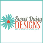 sweetdaisydesignbutton2