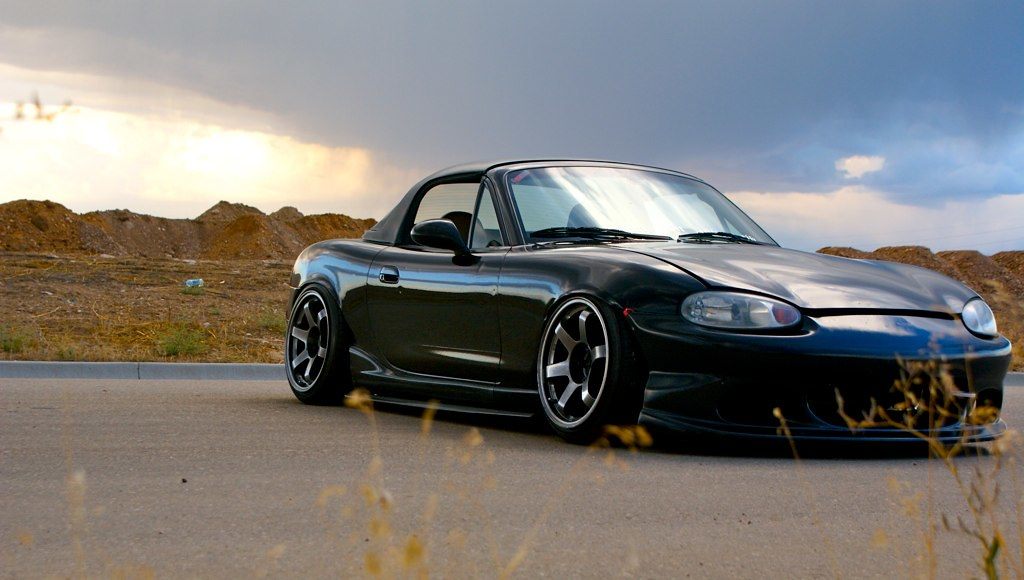 the mx5 picture thread page 316