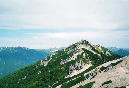 20100918-19 Mt.Tubakuro