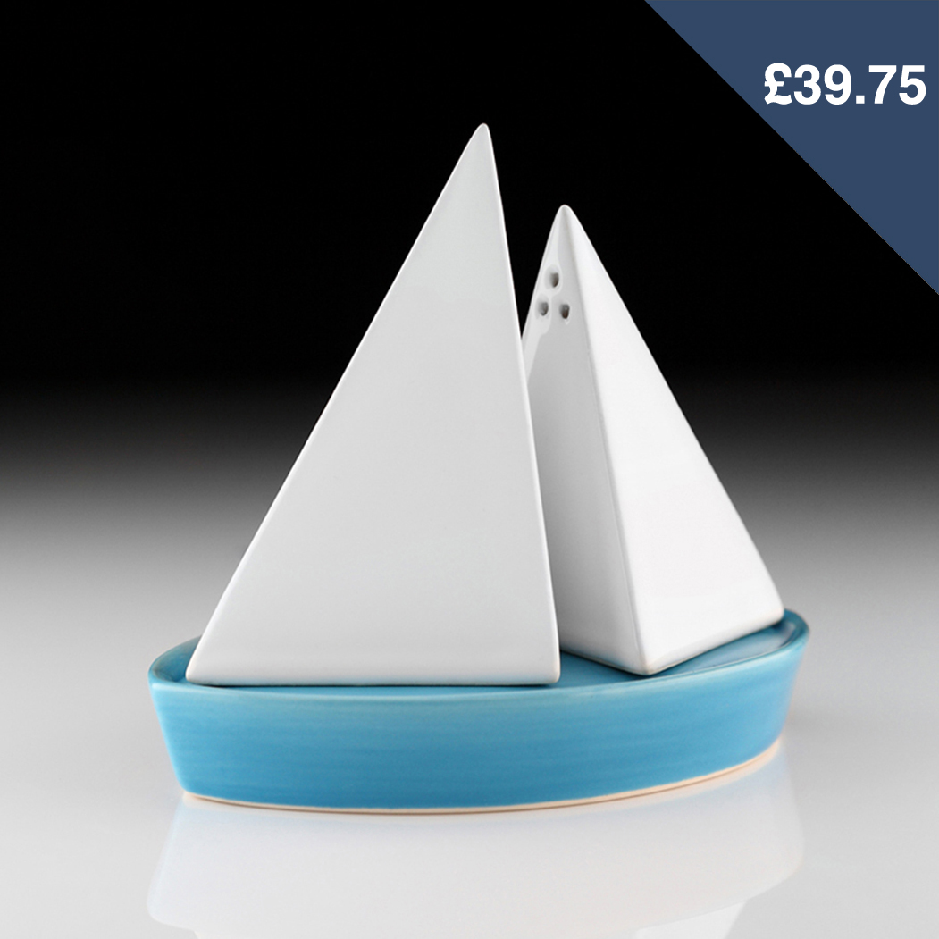 Salt&Pepper boats_blue