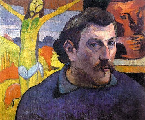paul-gauguin-self-1889
