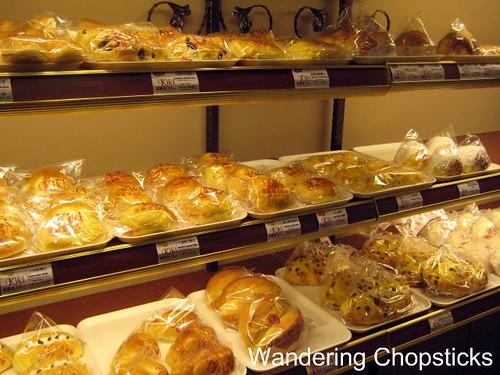 Kiki Bakery - Monterey Park 5