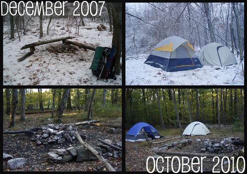 Camping07-10
