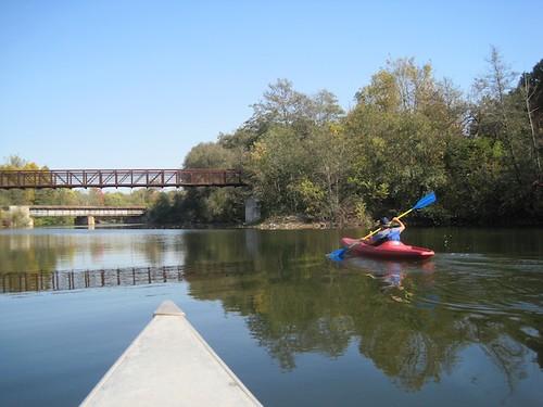 river4278