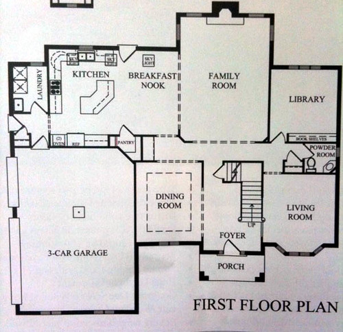 houseplan1