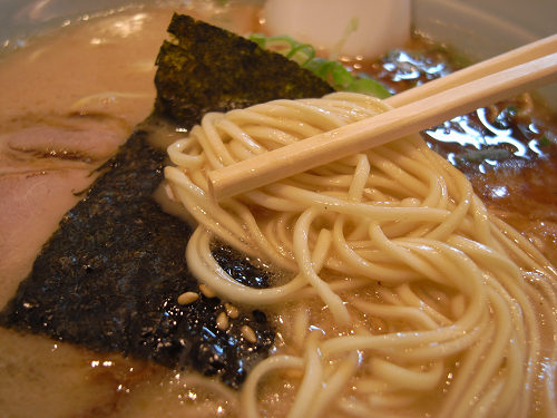 本吉製麺@上牧町-06