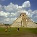 2000 #304-21 Yucatan Chichen Itza