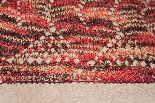 Knitting - 074