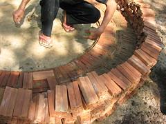 531007 เตาเผาถ่านกรมป่าไม้ 136