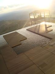 MountainSPA (TheManWhoPlantedTrees) Tags: architecture 100views spa alfndegadaf arquitecturaportuguesa