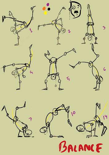 basic-stick-figure_practice