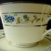 281/365: Pretty Tea Cup